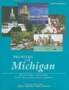 Profiles of Michigan - Grey House Publishing