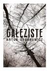 Galeziste - Urbanowicz Artur