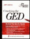Cracking the GED, 2001 Edition - Geoff Martz