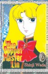 The Puppet Master Lin Vol. 6 - Shinji Wada