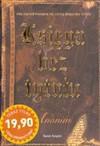 Księga bez tytułu - Anonim