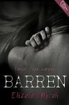 Barren - Elizabeth Miceli