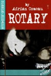 Rotary - Adrian Comeau