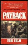 Payback - Eric Helm, Kevin Randle