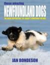 Those Amazing Newfoundland Dogs - Jan Bondeson