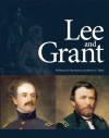 Lee and Grant - William Rasmussen