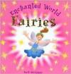 Fairies - Ruth Wickings
