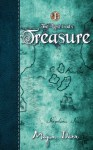 Treasure, the Lost Gods 1 - Megan Derr