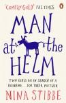 Man At the Helm - Nina Stibbe