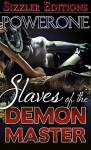 Slaves of the Demon Master - Powerone