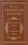 The Treasury of American Poetry - Nancy Sullivan