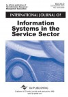 International Journal of Information Systems in the Service Sector, Vol. 2, No. 3 - John Wang