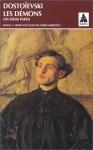 Les Démons, Tome 2 - Fyodor Dostoyevsky, André Markowicz