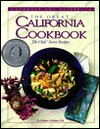 The Great California Cookbook: The Chef's Secret Recipes - Kathleen DeVanna Fish