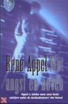 Met angst en beven - René Appel