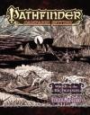 Pathfinder Campaign Setting: Wrath of the Righteous Poster Map Folio - Robert Lazzaretti, Paizo Publishing