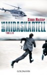 Das Midas-Kartell: Thriller (German Edition) - Simon Mockler, Kristiana Dorn-Ruhl