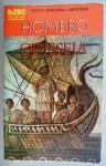 A Odisseia - Homer