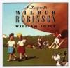 A Day with Wilbur Robinson - William Joyce, Joyce W