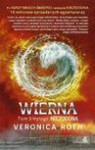 Wierna - Veronica Roth