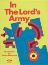 In the Lord's Army - Carine Mackenzie
