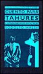 Cuentos para tahúres - Rodolfo Walsh