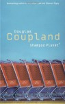 Shampoo Planet (Softcover) - Douglas Coupland