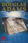 Agência de Detectives Holística - Douglas Adams