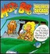 Mister Boffo: The First Decade - Joe Martin