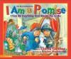 I Am a Promise - Gloria Gaither