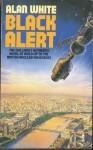 Black Alert - Alan White