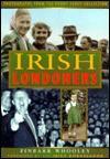 Irish Londoners - Finbarr Whooley