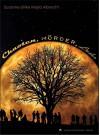 Chaoten, Mörder, Luder - Susanne Ulrike Maria Albrecht, Catrin Knußmann, Moon House Publishing