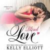 Blind Love - Kelly Elliott