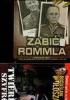 Twierdza szyfrów / Zabić Rommla - Bogusław Wołoszański, Michael Asher