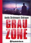 Grauzone - Anette Strohmeyer