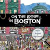 On the Loose in Boston - Sage Stossel