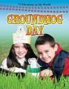 Groundhog Day - Lynn Peppas