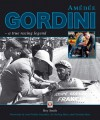 AmTdTe Gordini: A True Racing Legend - Roy Smith