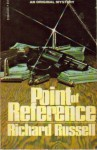 Point of Reference - Richard Russell