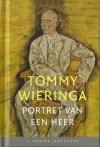 Portret van een heer - Tommy Wieringa