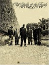 Puff Daddy and the Family - No Way Out - Hal Leonard Publishing Company