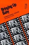 Bringing Up Baby - Howard Hawks, Gerald Mast