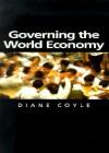 Governing the World Economy - Diane Coyle