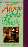Alive in God's Family - Concordia Publishing House