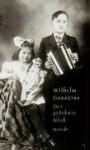 Der gedehnte Blick - Wilhelm Genazino