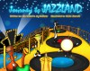 Journey to Jazzland - Gia Volterra De Saulnier, Emily Zieroth