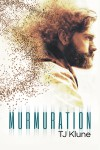 Murmuration - TJ Klune