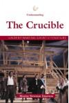 Understanding The Crucible - Maxine Newman Jimerson, Catherine Bernard