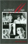 Accidental Magic - Peggy Pond Church
